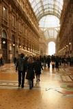 Galleria Vittoriao Emanuele