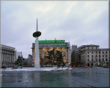 Revolutiei Square