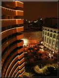 Intercontinental Heights