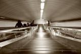 Madrid Subway