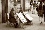 Lottery (Madrid)