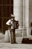 Accordion Cowboy (2)