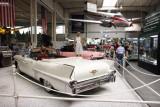 Technik Museum 003cr2.jpg
