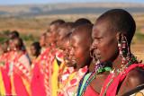 people_of_kenya