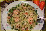 prawns-spagettis-crevettes