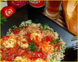 spaghettis-crevettes