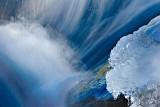 McCloud River Ice II