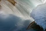 McCloud River Ice III