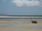 Vilanculos and the Bazaruto Archipelago