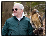 The Raptor Conservancy of Virginia