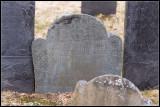 _MG_0442 cemetery wf.jpg