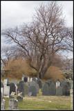 _MG_0467 cemetery wf.jpg