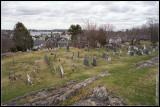 CRW_0575 cemetery wf.jpg