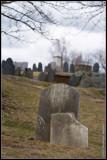 _MG_0446 cemetery wf.jpg