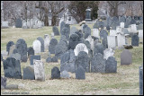 _MG_0461 cemetery ahb wf.jpg
