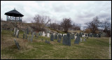 CRW_0583 cemetery cHwf.jpg