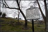 CRW_0584 cemetery wf.jpg