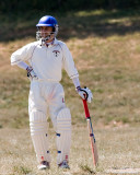 cricket6