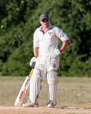 cricket10