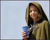 _P8X4011 boy cloak cwf.jpg