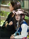 _ADR8022 pirate cwf.jpg
