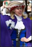 _ADR8078 pirate queen wf.jpg