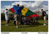 Mikrofodboldskole 2007