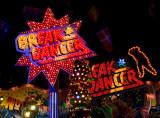 Ride Break Dancer