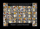 Project Good Weather - large size version