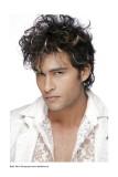Gulzar Singh (  9818793933 Delhi  ) ( 9619194030 Mumbai )