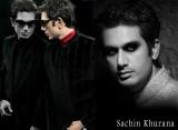Sachin Khurana