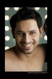 Dheeraj Kapoor (9819706741)