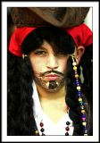 oct 28 pirate