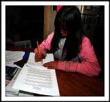 nov 14 homework