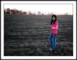 nov 23 soy field