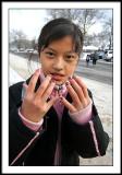 jan 17 fingers