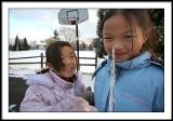 jan 17 icy