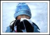 feb 1 cold