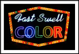 nov 24 color fast and swell