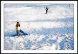 feb 23 yard tundra