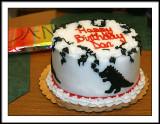 feb 25 cake