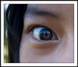 june 9 eye