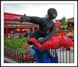 june 28 spiderman