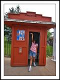 juine 28 photobooth