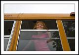 sep 27 bus