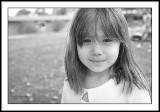 oct 5 playground