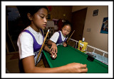 oct 11 billiards
