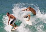 australia_surfing_2007