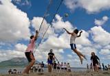 _MG_0223_iso_beach_volley_PB.jpg