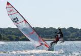 _MG_3304_Sailing_PB.jpg